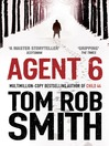 Agent 6 (eBook)